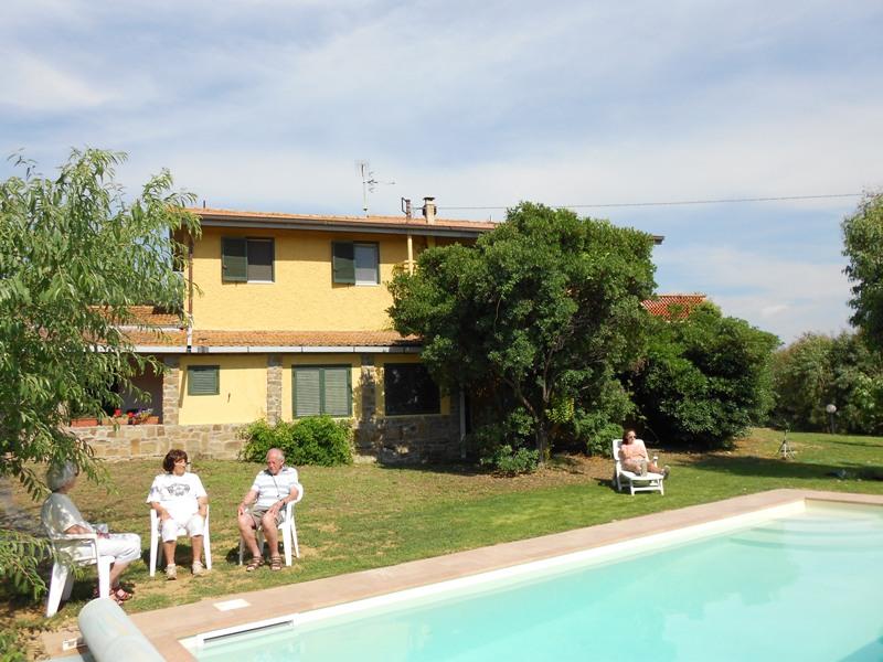 Huizen In Italie : Huis kopen in italie met ervaren nederlandstalige makelaar