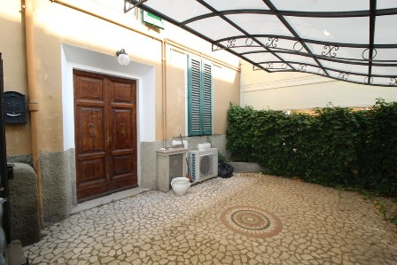 NEW - Nice apartment for sale in Grosseto