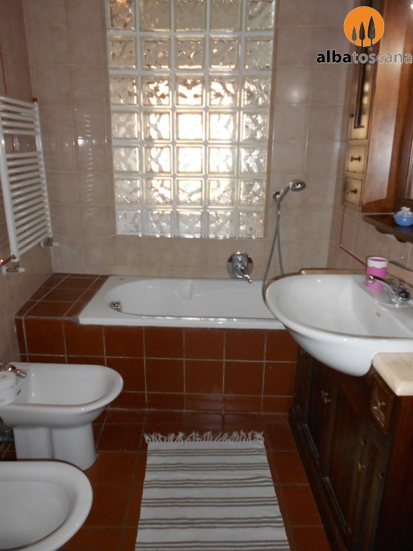 Characteristic apartment (sleeps 2) in the historical centre