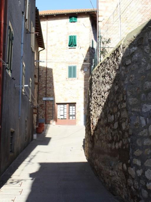 Alba Toscana Immobiliare è unagenzia immobiliare a Gavorrano